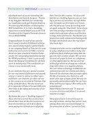 Peninsula REALTOR® December 2017 - Page 7
