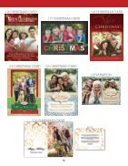 2017 Christmas Card Catalog ONLINE - Page 4