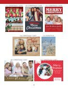 2017 Christmas Card Catalog ONLINE - Page 5