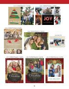2017 Christmas Card Catalog ONLINE - Page 7