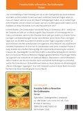 LAUNENWEBER Verlagsvorschau  - Seite 7