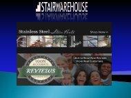 www.stairwarehouse.com
