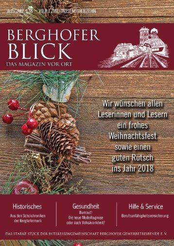 Berghofer Blick 2017-4
