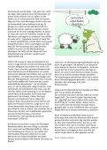 AllesAzubi_Saarland - Page 5