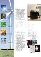mrlife 34_Druckdatei - Page 4