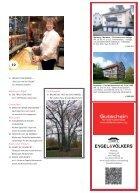 mrlife 34_Druckdatei - Page 5