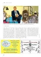 mrlife 34_Druckdatei - Page 6