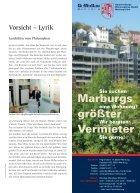 mrlife 34_Druckdatei - Page 7