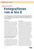 Schnappschuss 03/2017 - Page 4