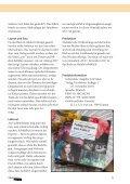 Schnappschuss 03/2017 - Page 5
