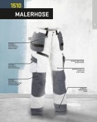 BlakladerMaler - Seite 2