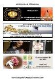 Ebook Festas & Casamentos - Page 3