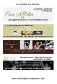 Ebook Festas & Casamentos - Page 4