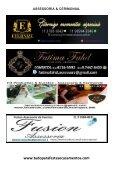 Ebook Festas & Casamentos - Page 5