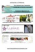 Ebook Festas & Casamentos - Page 6