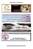 Ebook Festas & Casamentos - Page 7