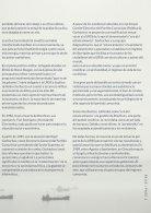 primera parte (1) - Page 5