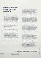 listo - Page 4