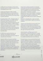 listo - Page 5