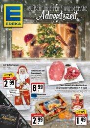 edeka-prospekt