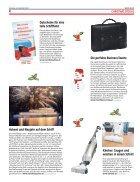 Wann & Wo 03.12.2017 - Seite 4