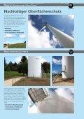 Objekte: Windkraftwerk / Mont-Crosin - Seite 2