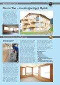 Objekt: Wohnhaus / Flims - Seite 2