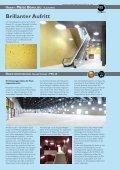 Objekt: Messe Beaulieu / Lausanne - Page 2