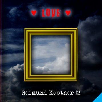 Reimund Kaestner 12