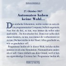 Reimund Kaestner 12 - Page 3