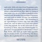 Reimund Kaestner 12 - Page 4