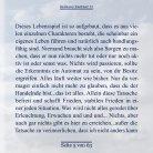 Reimund Kaestner 12 - Page 5