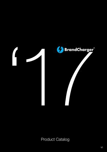 katalog_BrandCharger