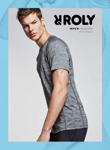 ROLY_2018_NOVEDADES_completo
