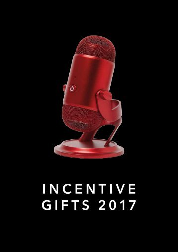 3-incentive-gifts-2017