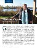 UH - Ausgabe 9 - Page 6