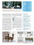 UH - Ausgabe 9 - Page 7