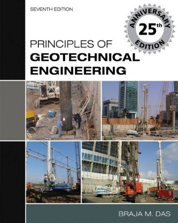 Principles-of-Geotechnical-Engineering-B.M.Das-7th