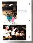 Peo Scrap Book 1996_2001 - Page 5