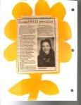 Peo Scrap Book 1996_2001 - Page 6