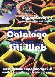catalogo_web