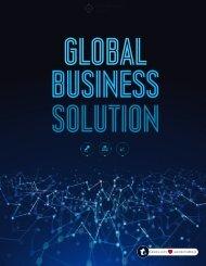 Tech Book   1