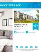 BRIDGEROCK TERRACE | Saskatoon, SK - Page 3