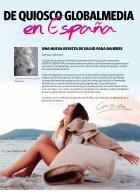 Mediakit-2015-Objetivo-Bienestar - Page 3