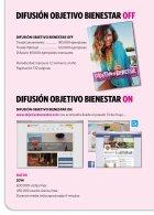 Mediakit-2015-Objetivo-Bienestar - Page 4
