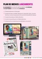 Mediakit-2015-Objetivo-Bienestar - Page 5