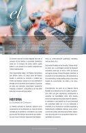 consumo - Page 2