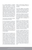consumo - Page 3
