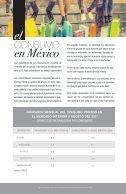 consumo - Page 4