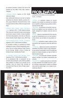 consumo - Page 7